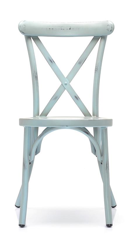 Abbildung chair Hilar Vorderansicht