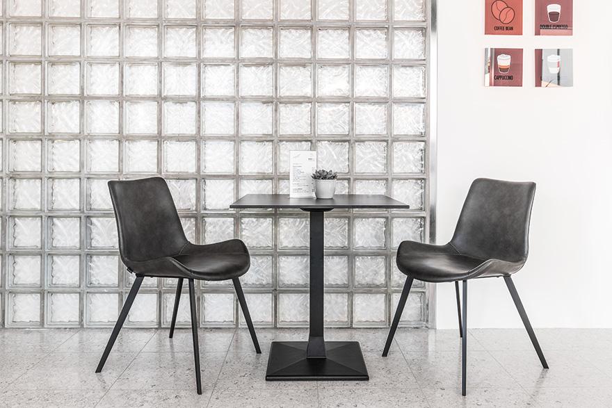 Abbildung dining table Modular T Ambiente