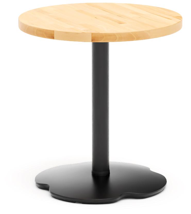 Table à manger Ken02