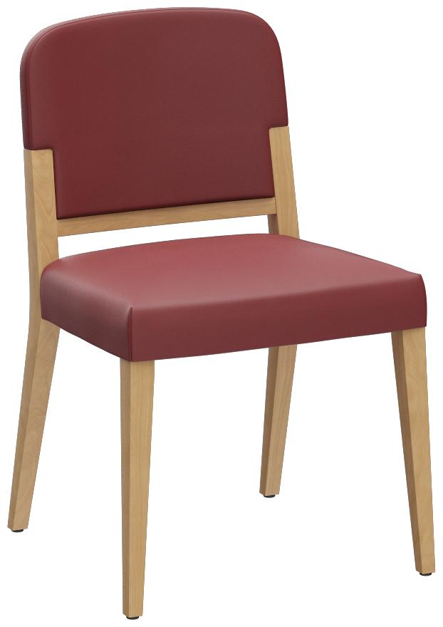 chaise Tasha