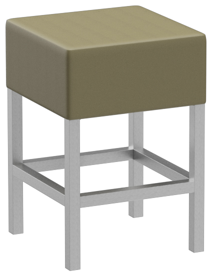 Tabouret Yes