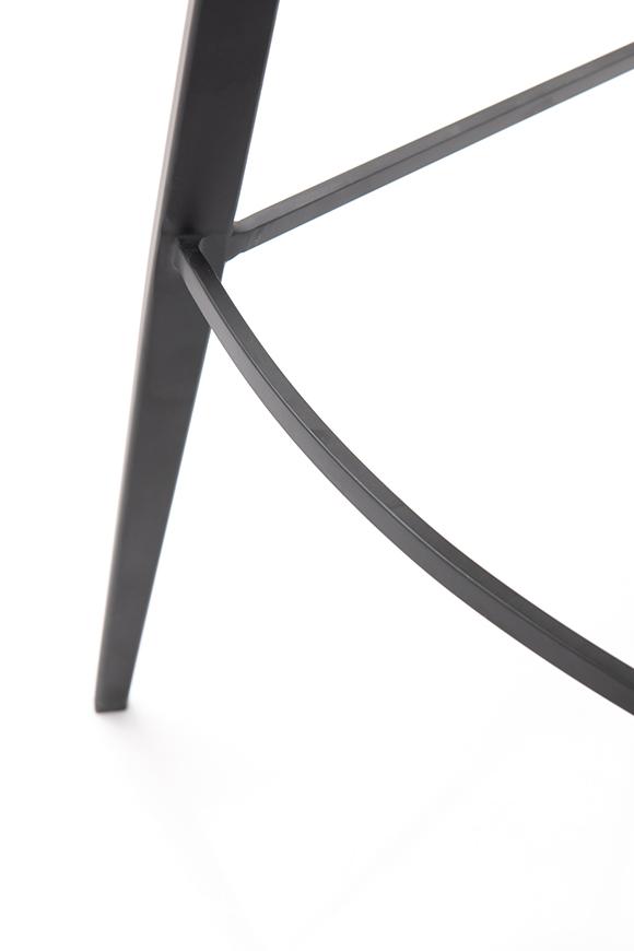 Abbildung bar stool Segon Detailansicht