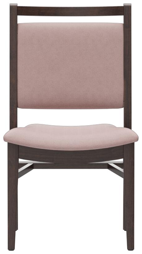 Abbildung chaise Zaina Vorderansicht