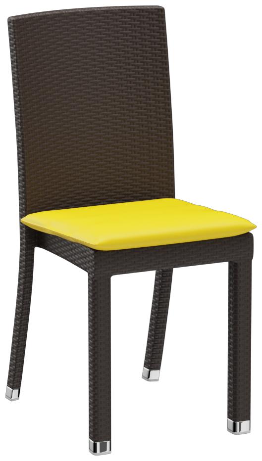 chair Owe