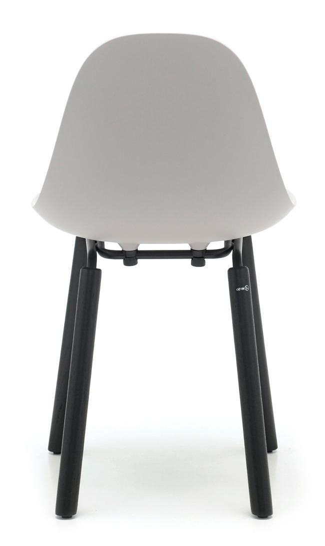 Abbildung Stuhl TA Rückansicht