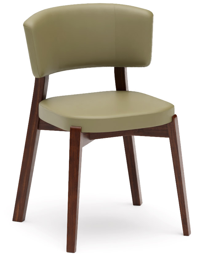 chair Reike