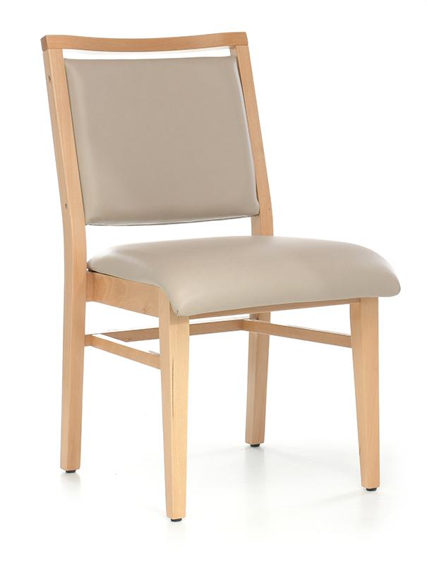 chaise Zaina