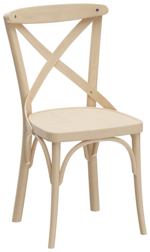 chair Gerwin