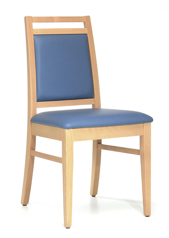 chair Liah