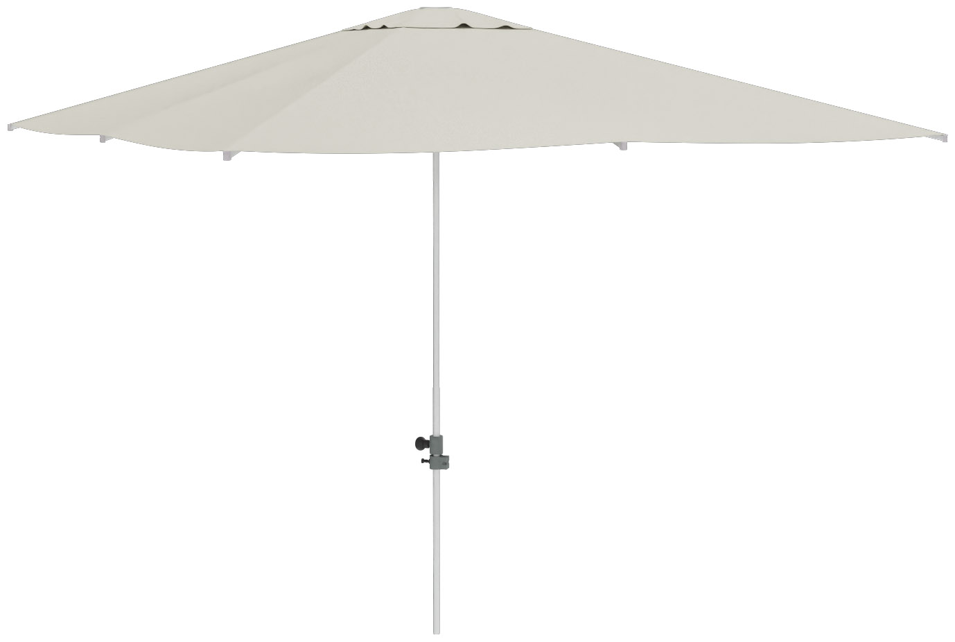 sunshade Halina