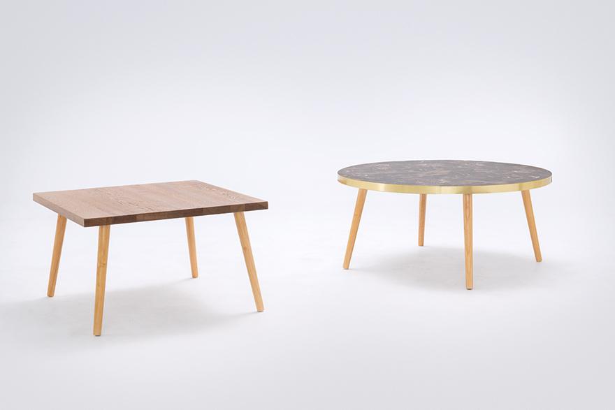 Abbildung coffee table Joris F Ambiente
