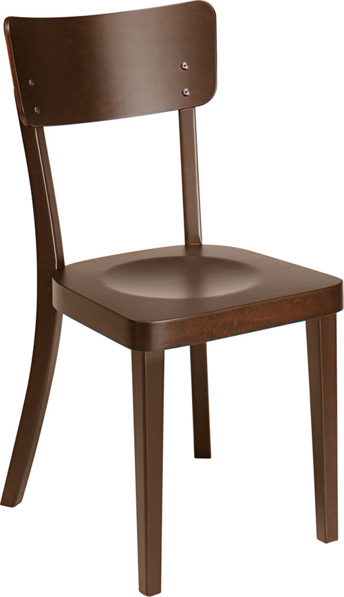 chair Guido