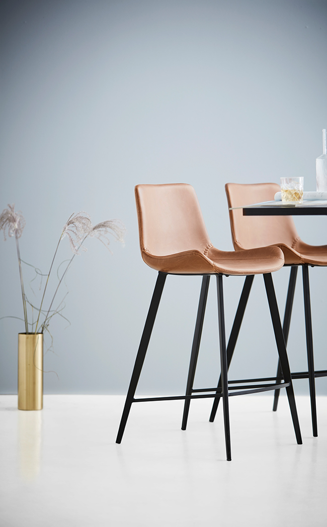 Abbildung bar stool Segon Ambiente