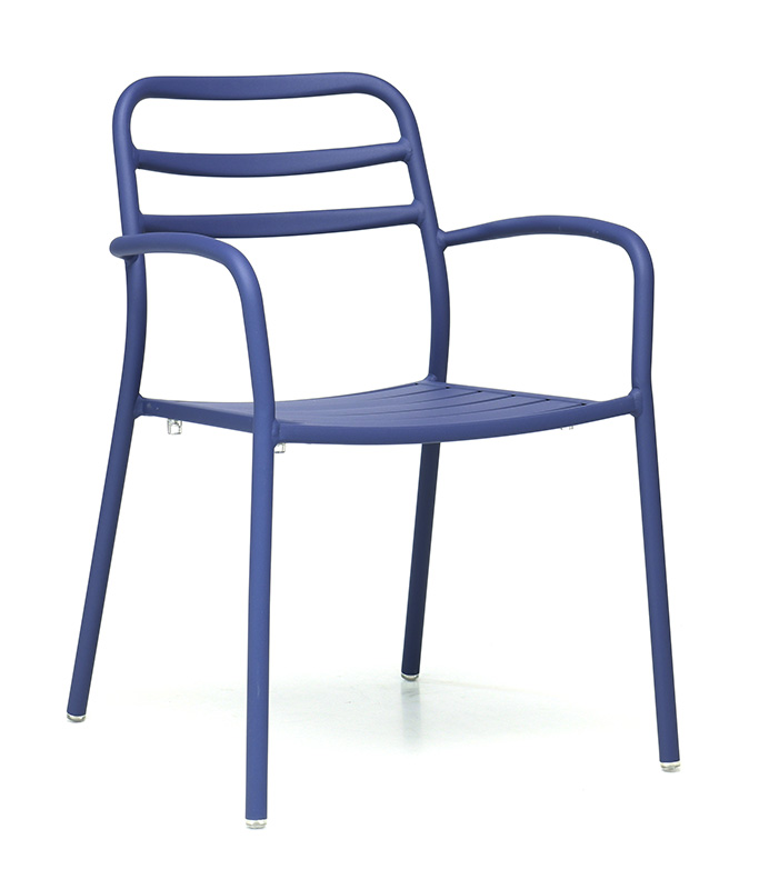 arm chair Maje