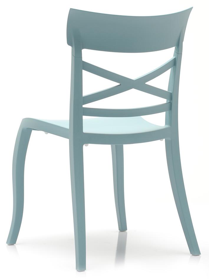 Abbildung chair Etora Schrägansicht