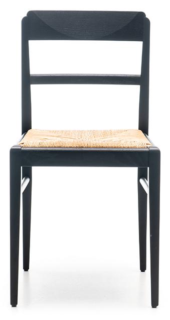Abbildung chair Singa Vorderansicht