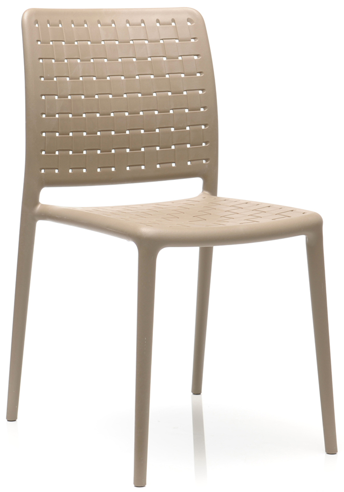 chair Joto