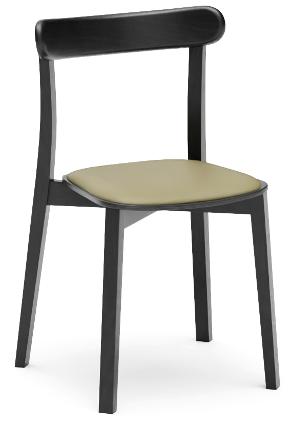 chair Marot