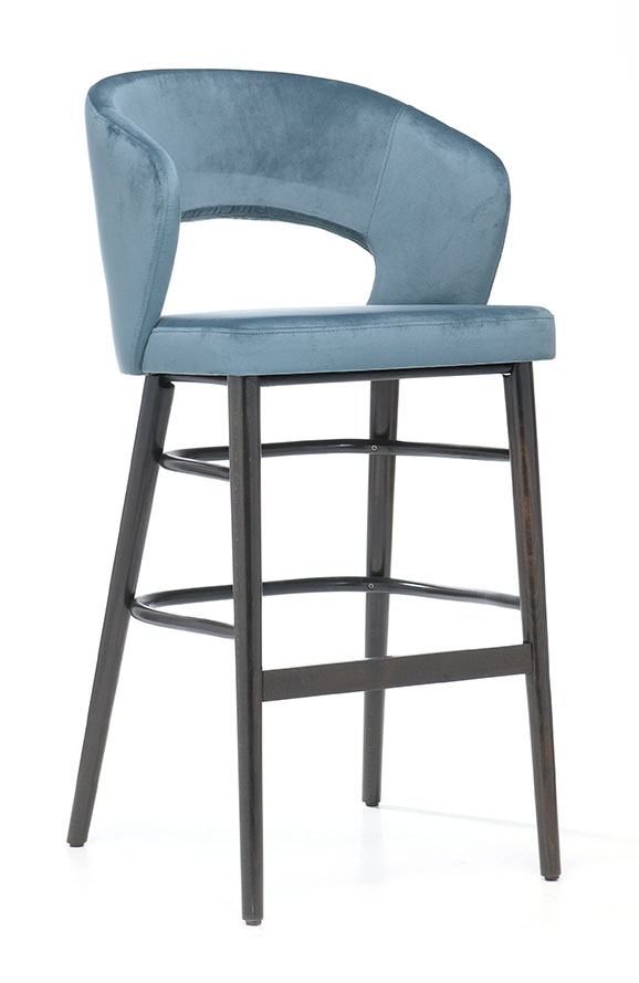 bar stool Nilla