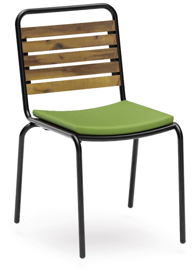 chair Bran