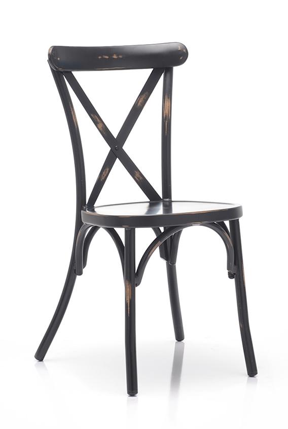 chair Hilar