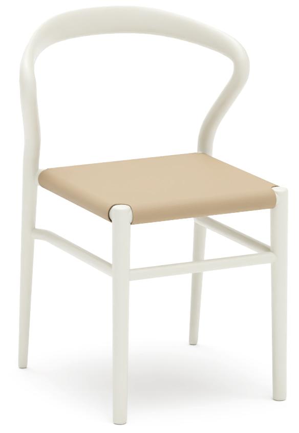 chaise Twentyfour