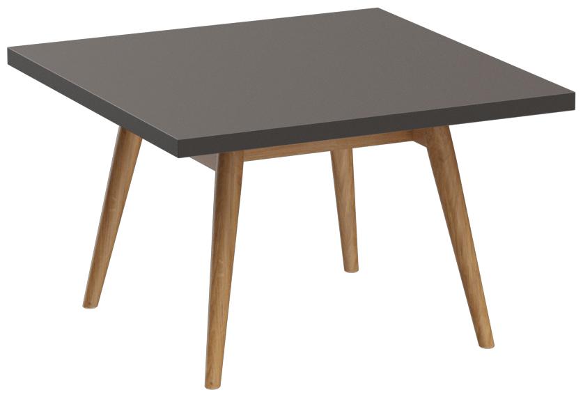 coffee table Caya