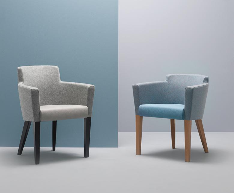 Abbildung chair Duncan Ambiente