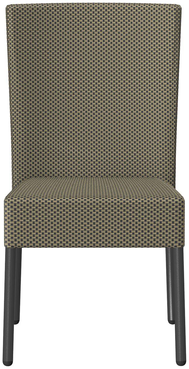 Abbildung chair Trudy Vorderansicht