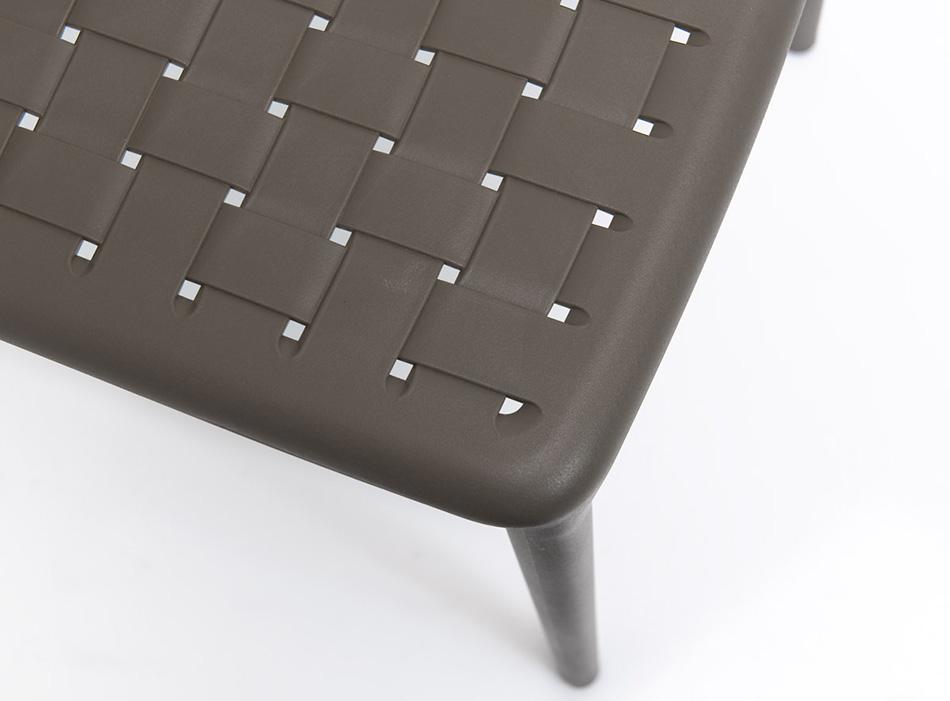 Abbildung arm chair Joto Detailansicht