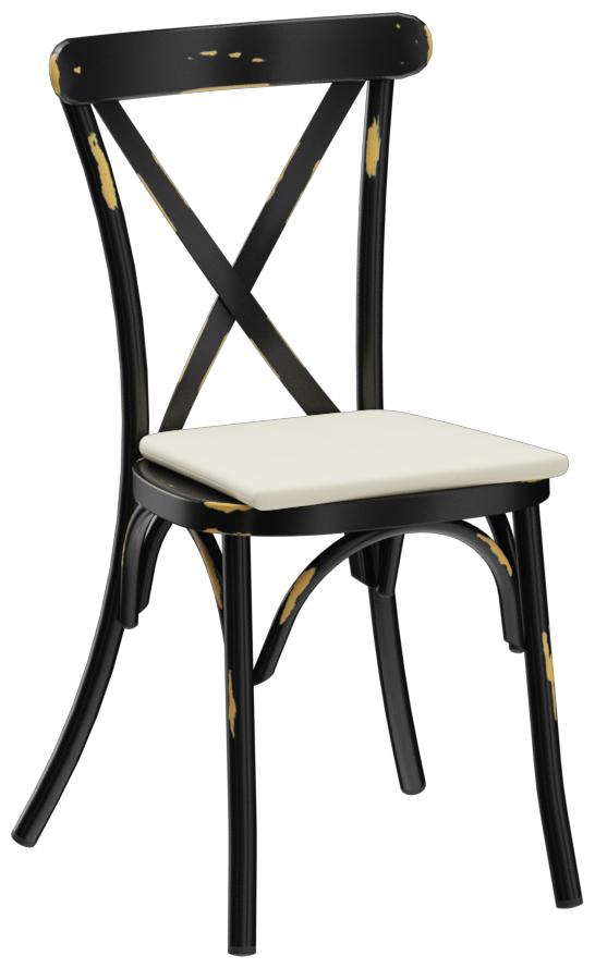 chaise Hilar