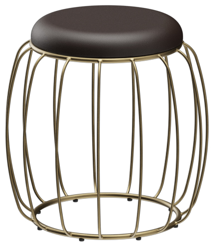 stool Yannick
