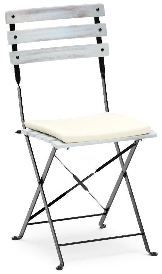 chaise Henno