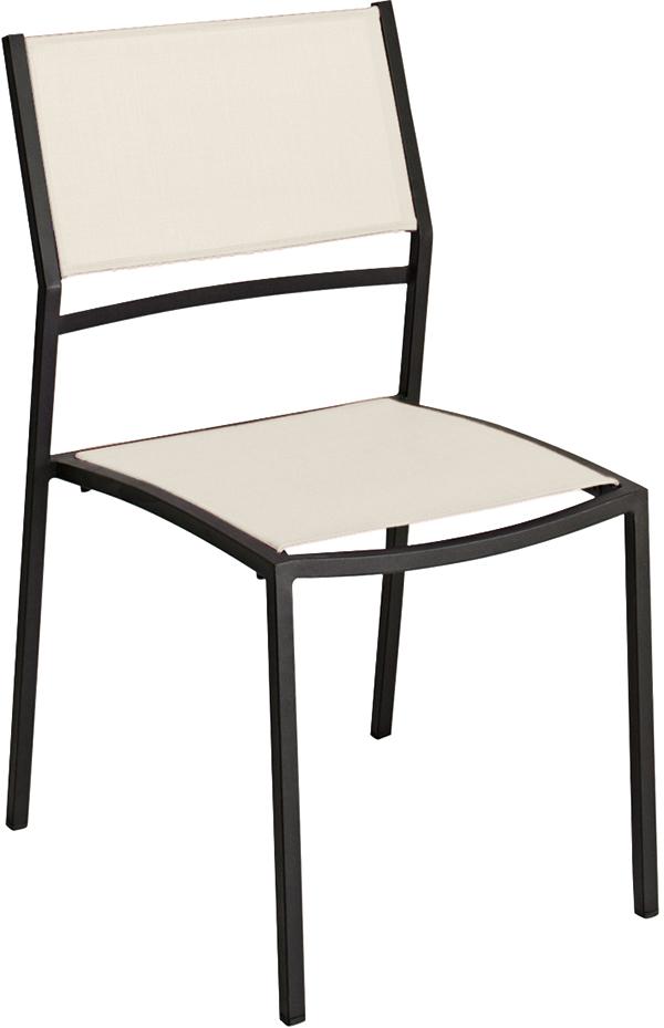 chaise Toni02