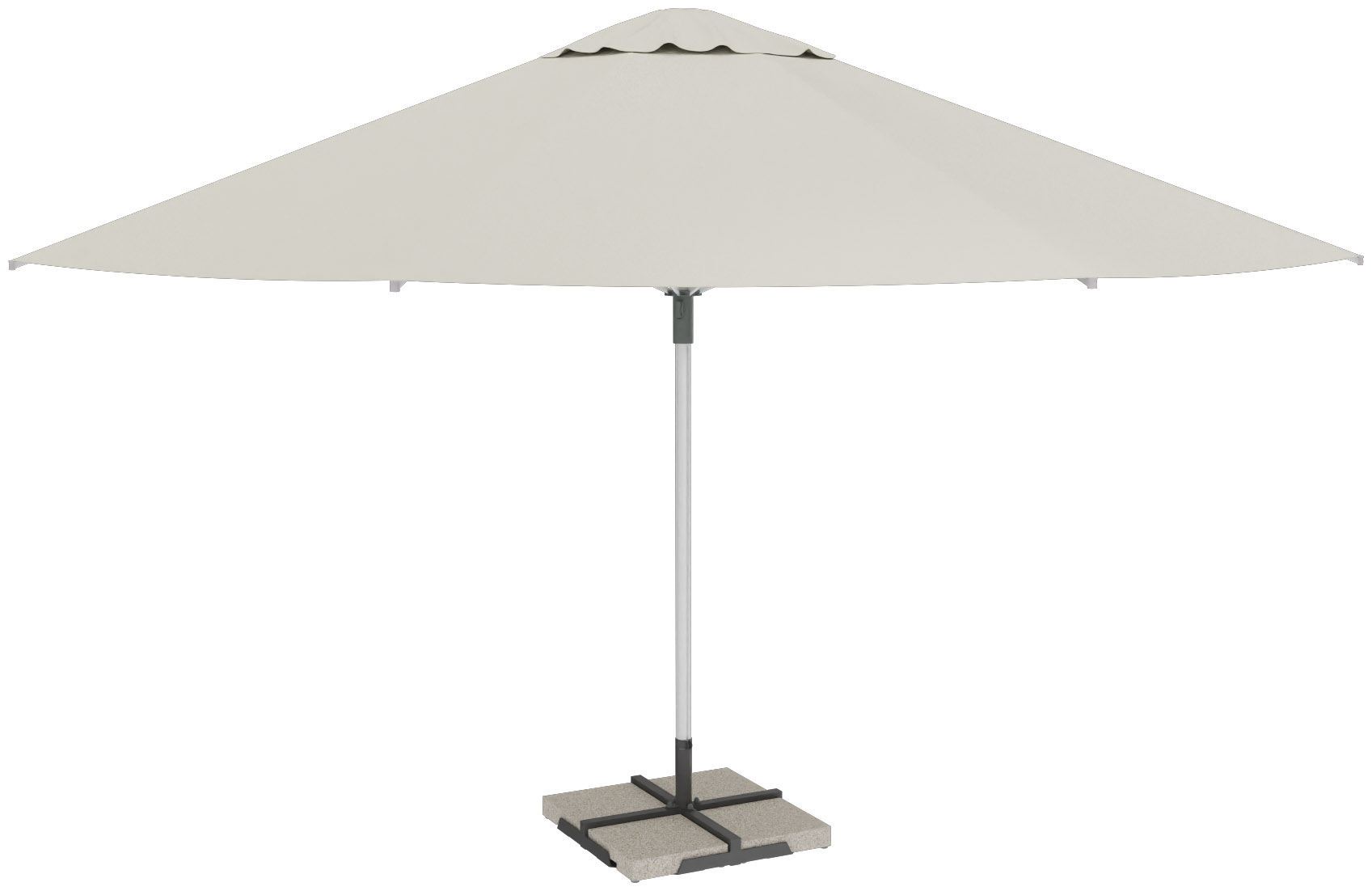 sunshade Nerida