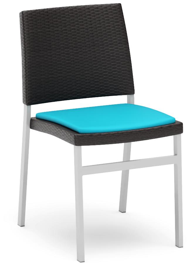 chair Tilda
