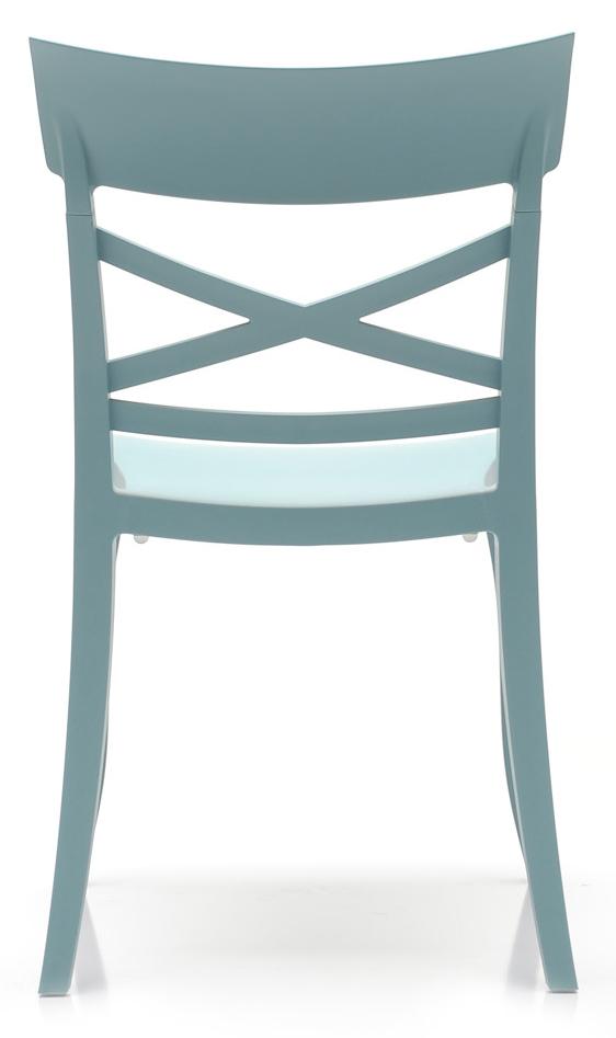 Abbildung chair Etora Rückansicht