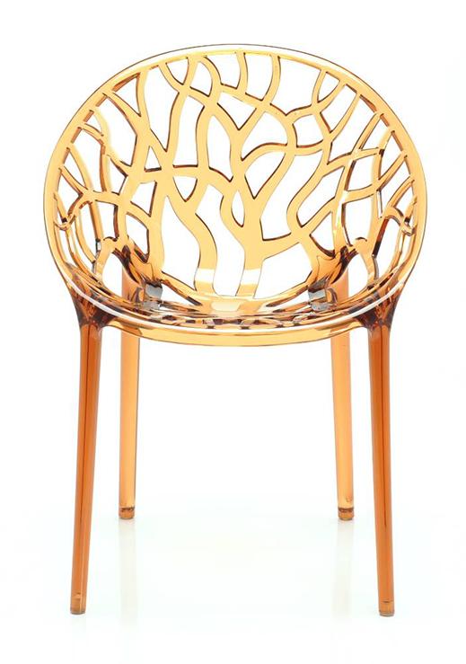 Abbildung chair Elsa Vorderansicht