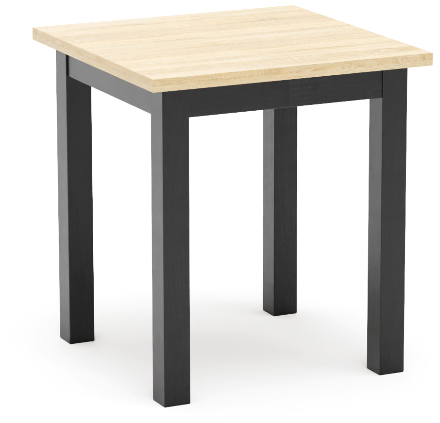 dining table Dunia