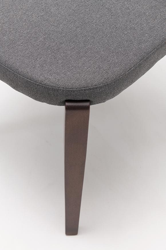 Abbildung Stuhl Reike Detailansicht