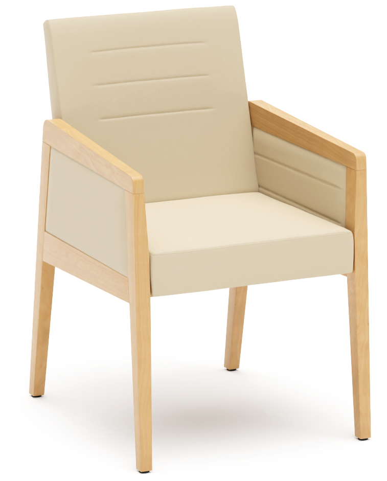 arm chair Paddy