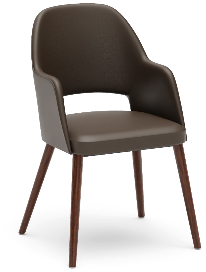 arm chair Liska