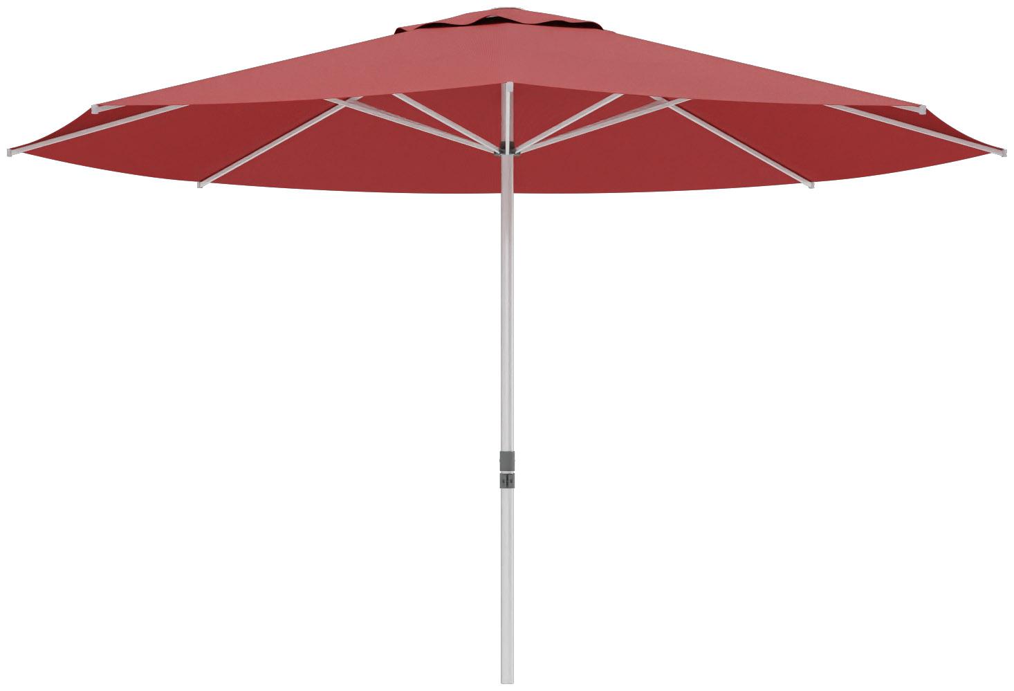 Abbildung Parasol Halina Vorderansicht