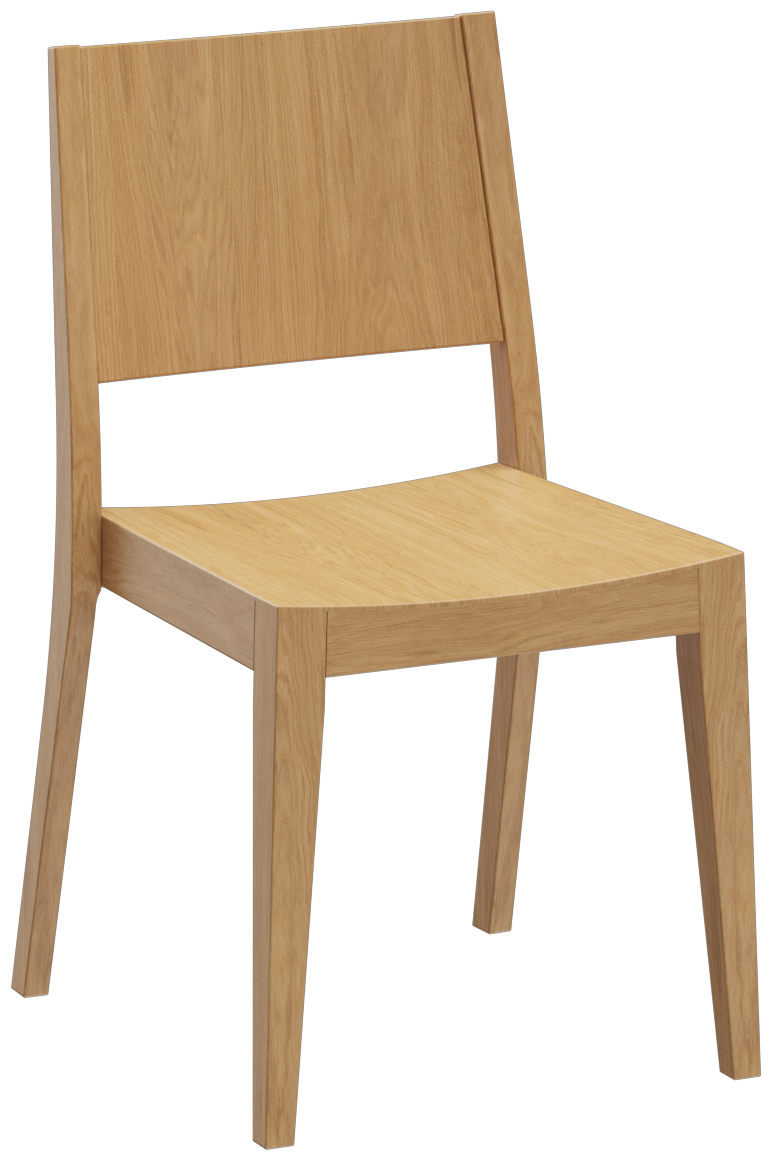 chair Quin