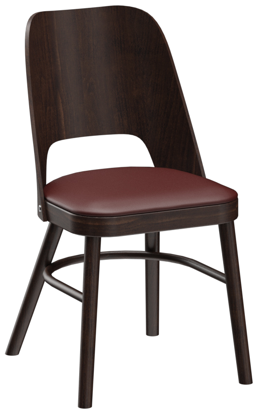 chair Delwin