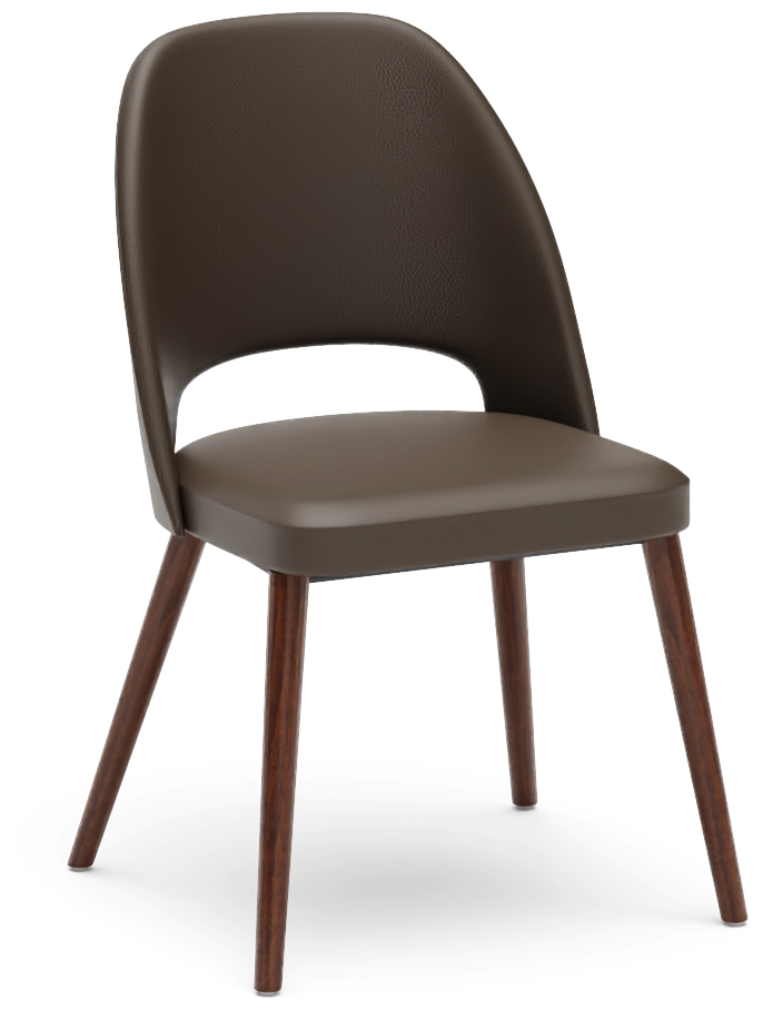 chair Liska