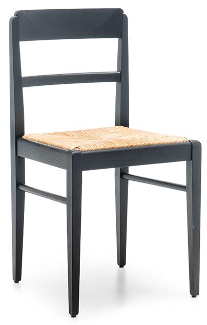 Abbildung chair Singa Schrägansicht