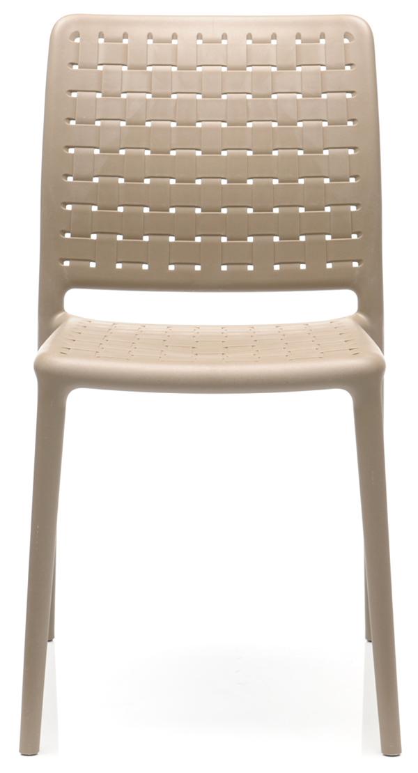 Abbildung chaise Joto Vorderansicht