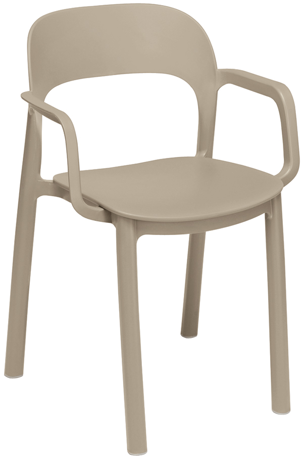 arm chair Ebru