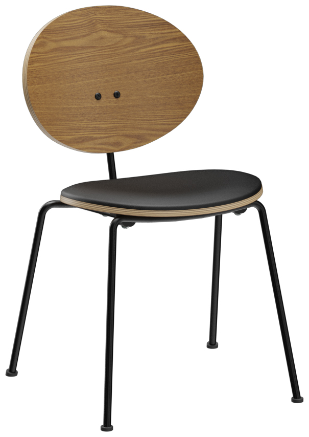 chair Ovni